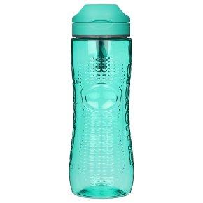 Sistema 800ml Tritan Active bottle each