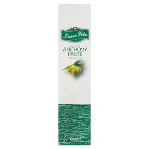 Lusso Vita anchovy paste