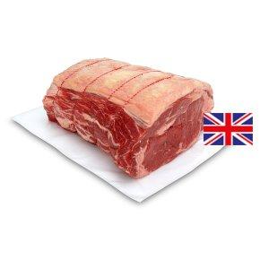 West Country Beef Sirloin Steak