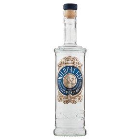 Wildcat London Dry Gin