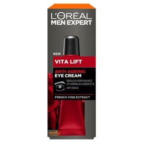 Men Expert Vita Lift Eye Cream