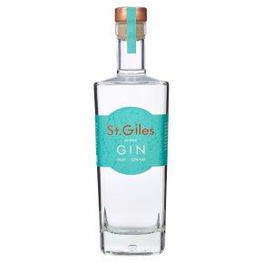 St. Giles Gin