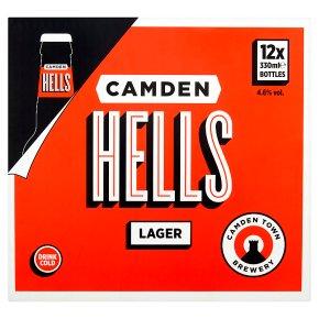 Camden Hells