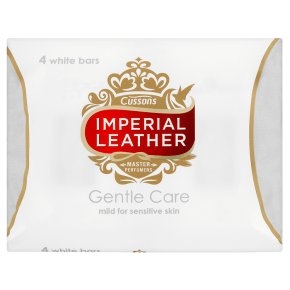 Imperial Leather Gentle Care Soap Bar