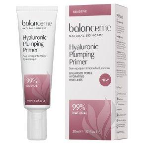 Balance Me Hyaluronic Primer