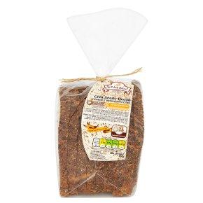 The Polish Bakery Chia Seeds Bread
