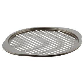 Waitrose Cooking Non-Stick Pizza Tray