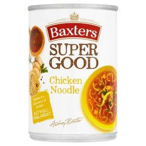 Baxters Super Good Chicken Noodle