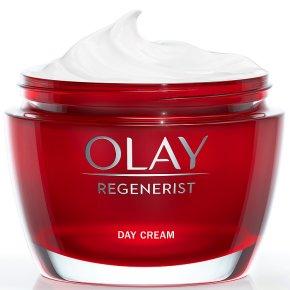 Olay Regenerist Moisturiser 3 Point Treatment Cream