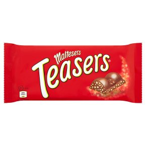 Maltesers Teasers large bar