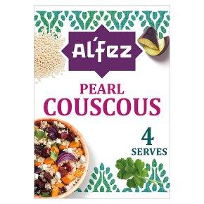 Al'Fez Maftoul Giant Couscous