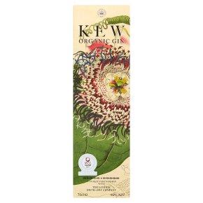 Kew Gin