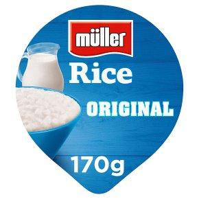 Muller Rice - Original