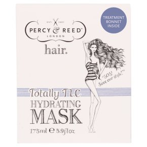Percy & Reed Hydrating Mask