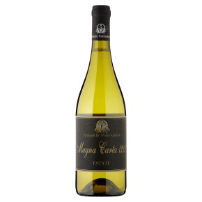 Somerby Vineyards Estate, English, White Wine