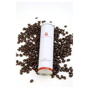 Sir Hans Sloane dark chocolate coffee beans