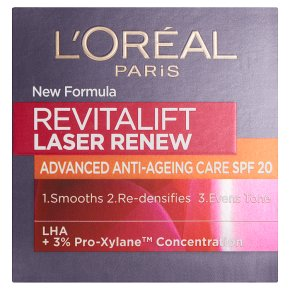 Revitalift Laser Renew Anti-Age