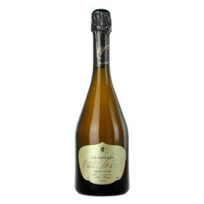 Champagne Vilmart Grand Cellier NV Premier Cru