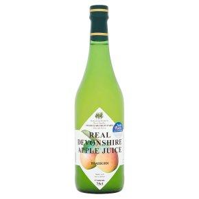 Four Elms Apple Juice Braeburn