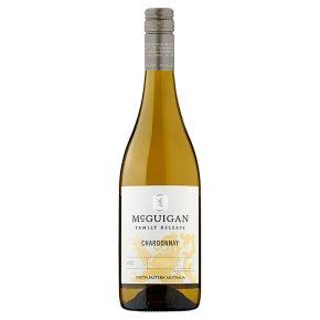 McGuigan Family Release Chardonnay