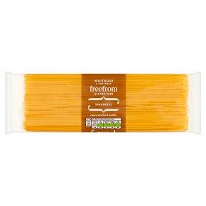 Waitrose Gluten Free Spaghetti