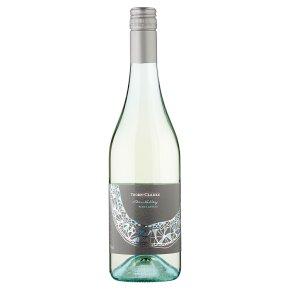 Thorn Clarke Pinot Grigio