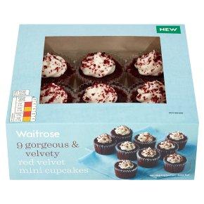 Dairy Free Cake Waitrose