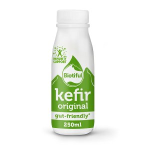 Bio-tiful Kefir 250ml