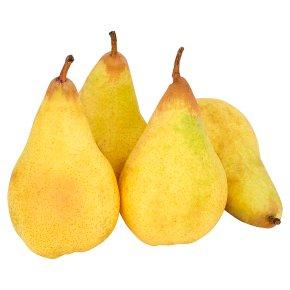 Waitrose Abate Fetel Loose Pears