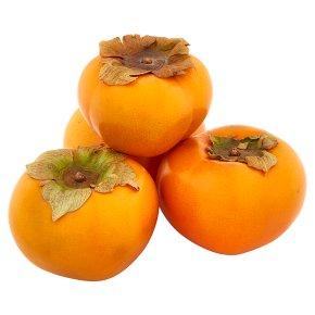 Waitrose Sharon Fruit