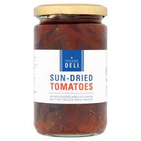 Providence Deli Sun-Dried Tomatoes