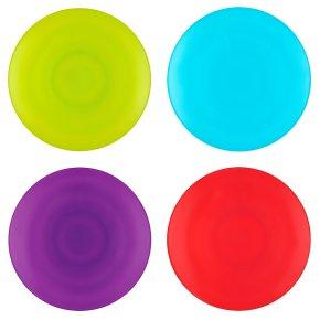 Waitrose Mini Plates