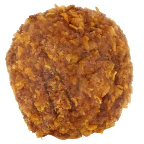 Free Range Scotch Egg with Sausagemeat
