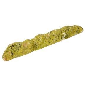 Waitrose 1 Spinach and Goat Cheese Bread Twist