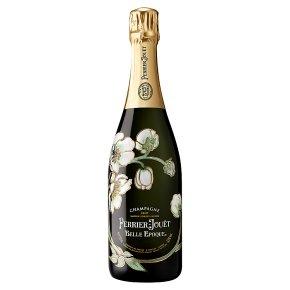 Perrier-Jouët Belle Epoque Champagne
