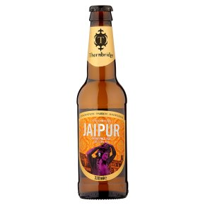 Thornbridge Jaipur India Pale Ale