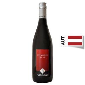 Heinrich Hartl - St Laurent Classic, Austrian, Red Wine