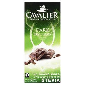 Cavalier FT Dark Chocolate