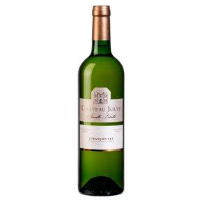 Château Jolys Terre Essencia, French, White Wine