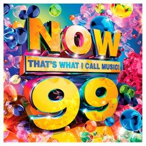 CD Now 99