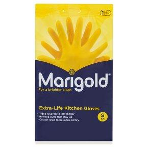 Marigold Kitchen Glove