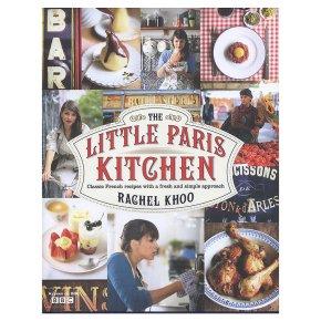 KD R Khoo Little Paris Kitchen