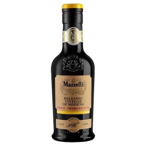 Mazzetti Balsamic Vinegar of Modena