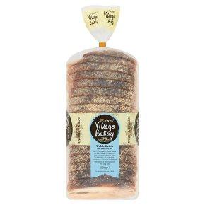 Village Bakery Welsh batch white bread
