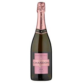 Chandon Rosé