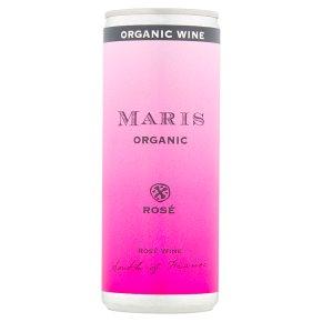 Maris Organic Rosé