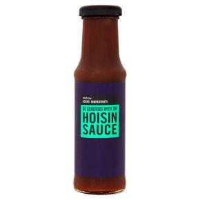 Waitrose Cooks' Ingredients Hoisin sauce