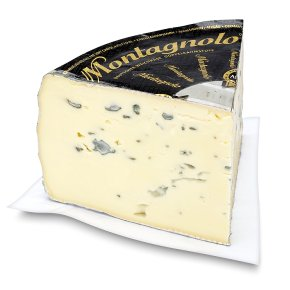Waitrose Montagnolo Affine cheese strength 2