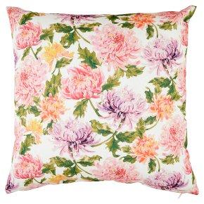 Waitrose Home Floral Cushion