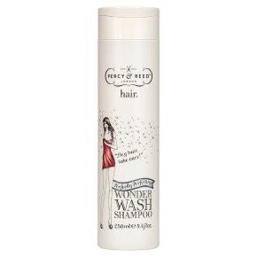 Percy & Reed Wonder Wash Shampoo